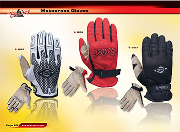 motorbike gloves water proof
