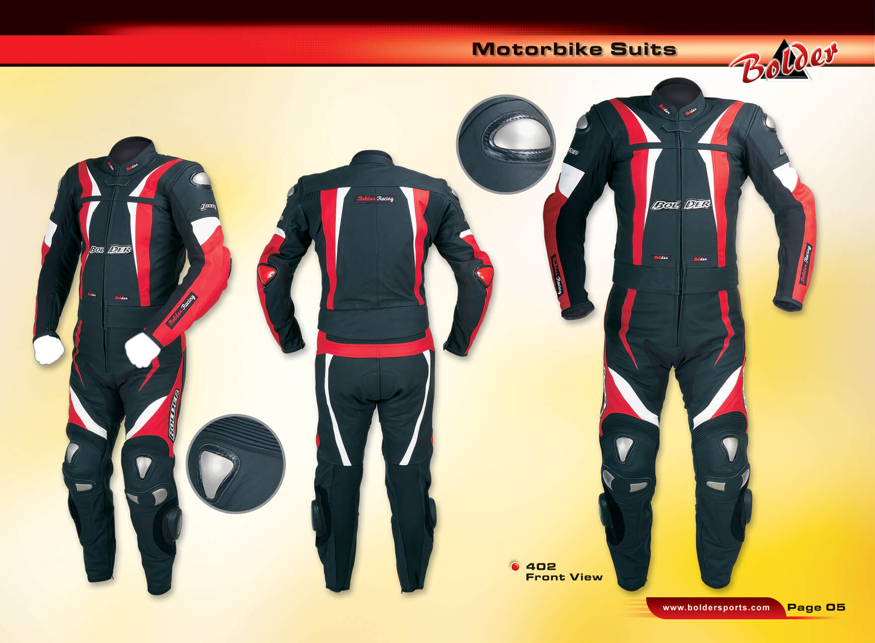 motorbike-leather-suits-1