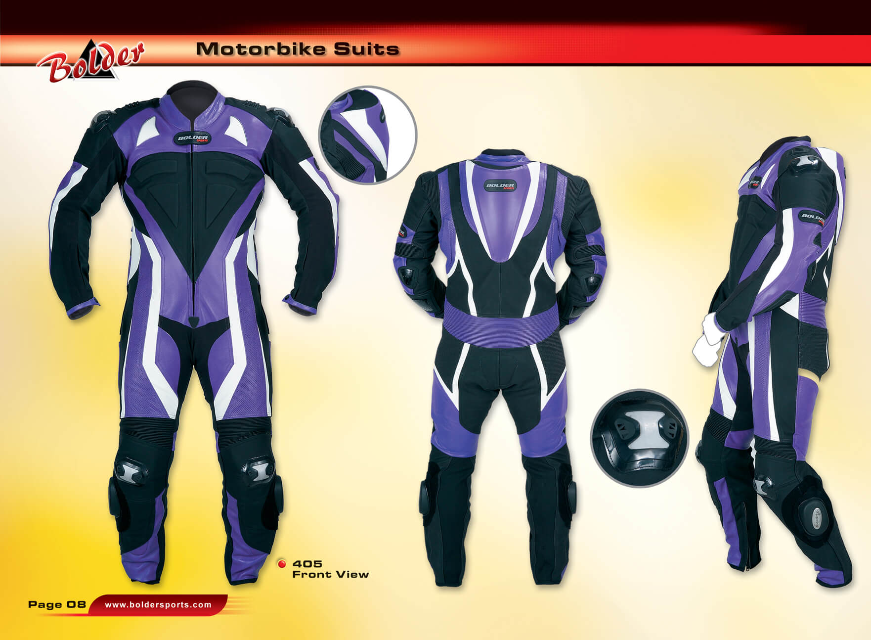 motorbike-leather-suits-4