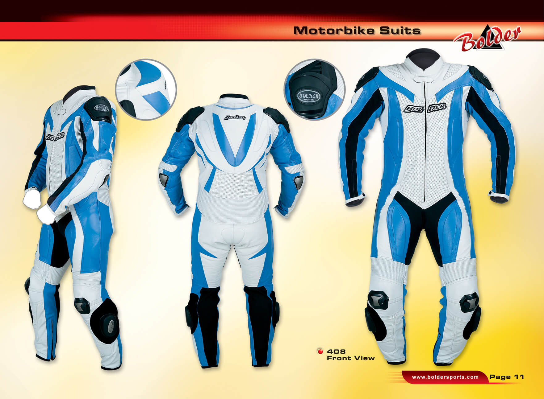 motorbike-leather-suits-7
