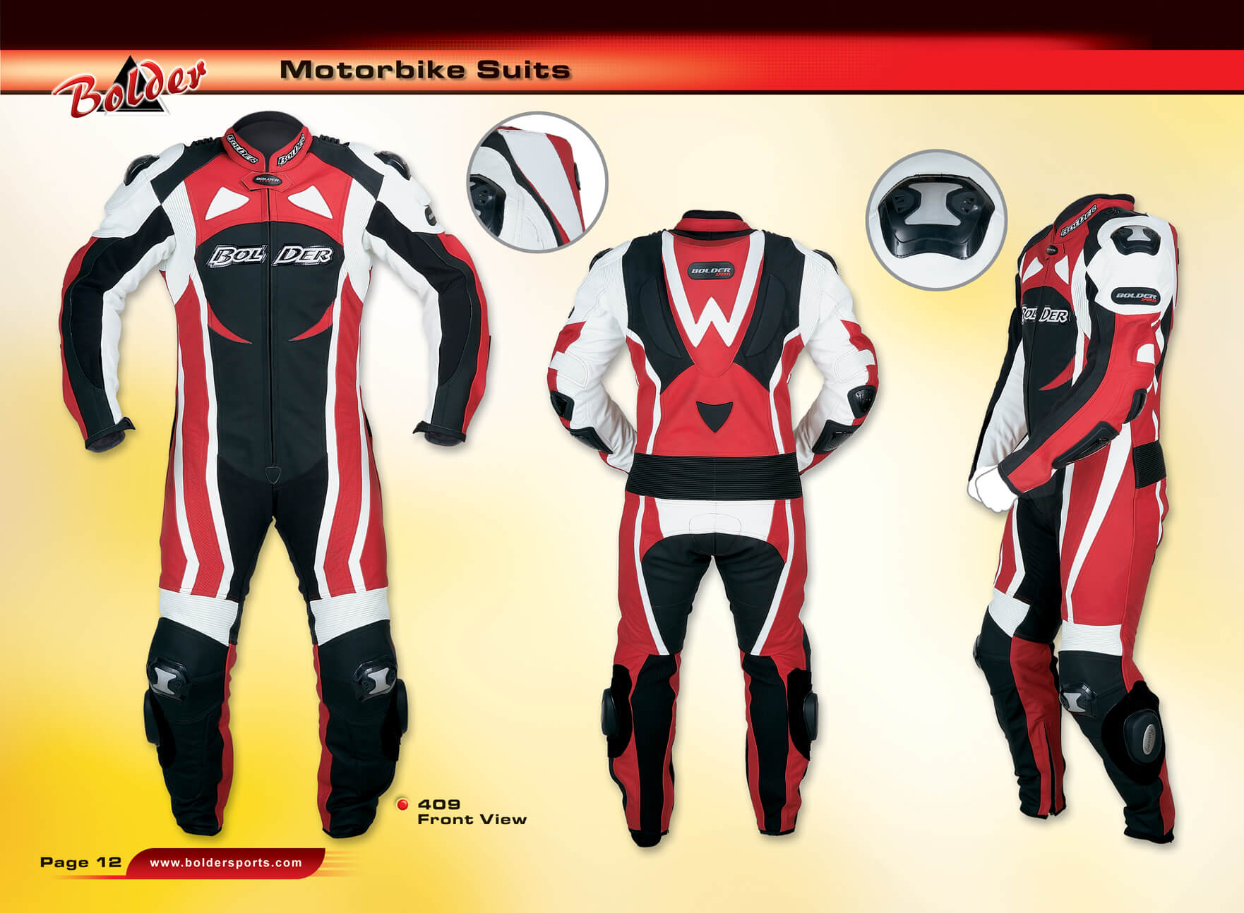 motorbike-leather-suits-8