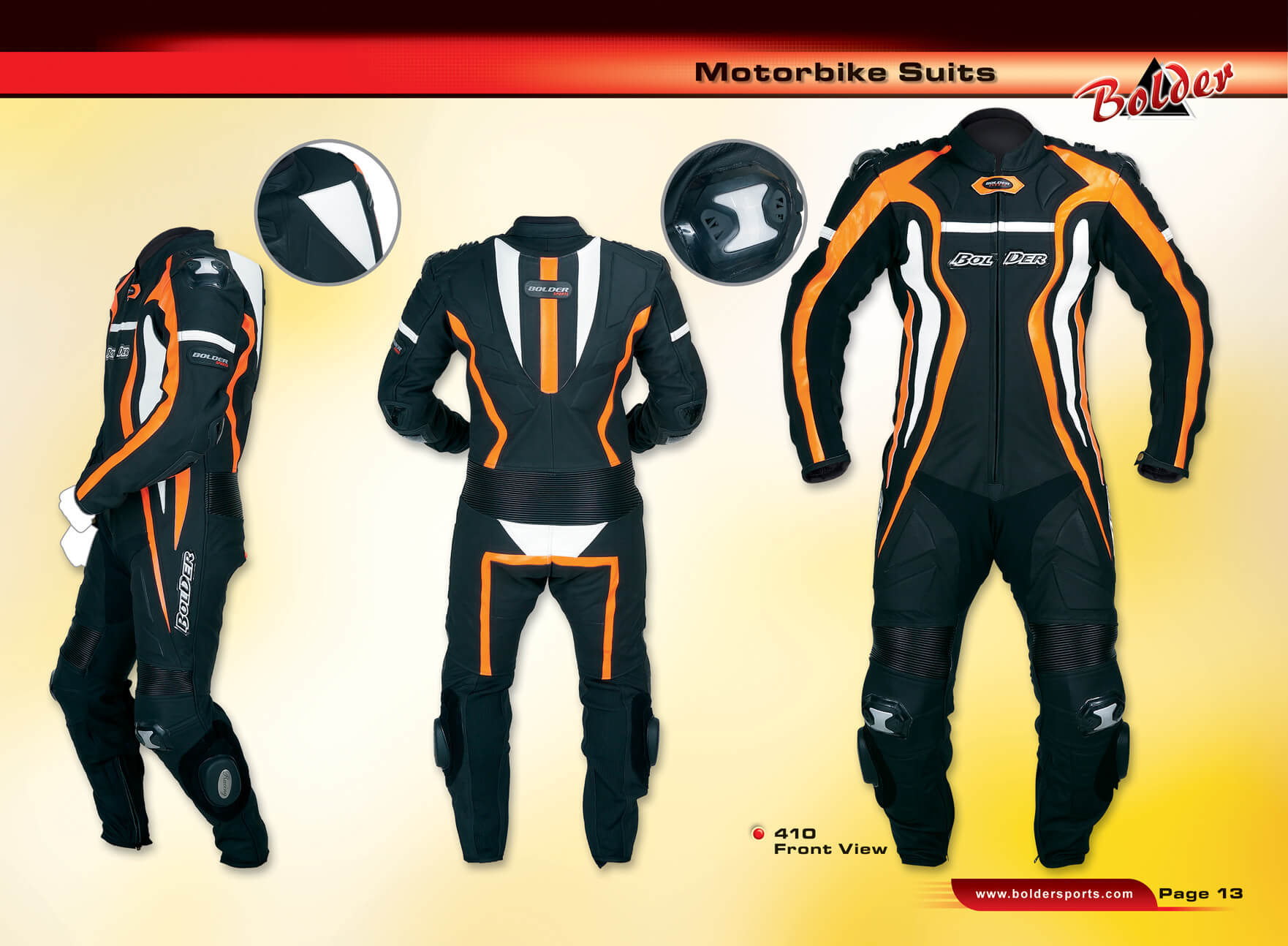 motorbike-leather-suits-9
