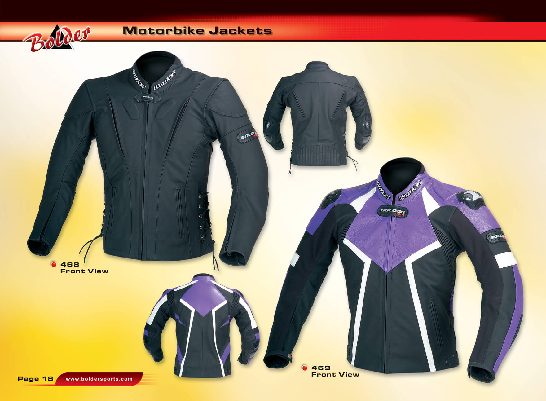 motorbike-leather-jacket-men-3