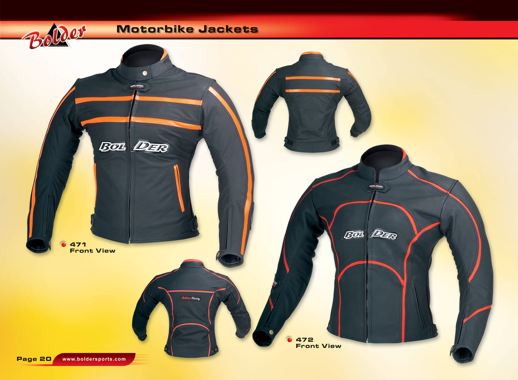 motorbike-leather-jacket-women