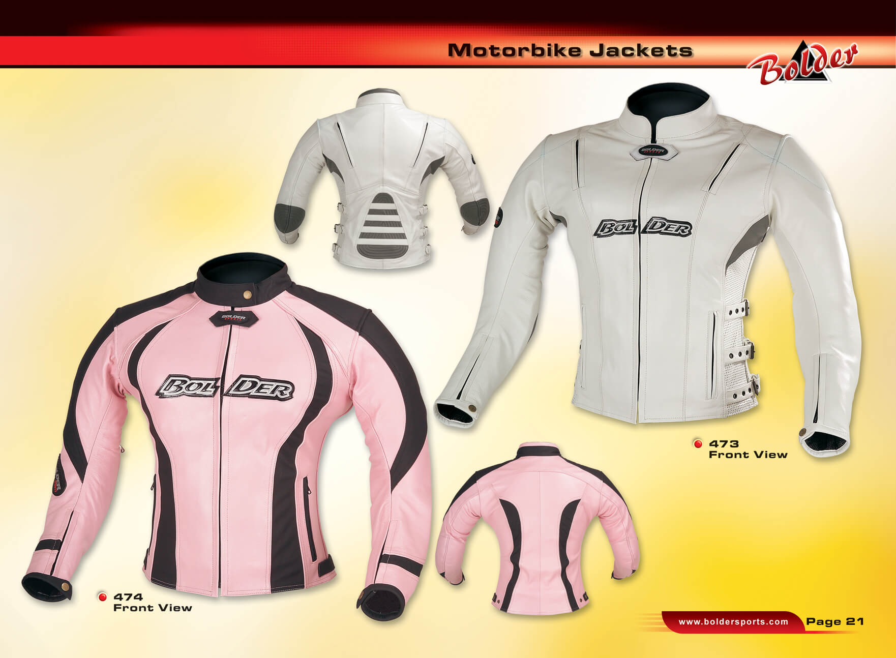 motorbike-leather-jacket-women-1