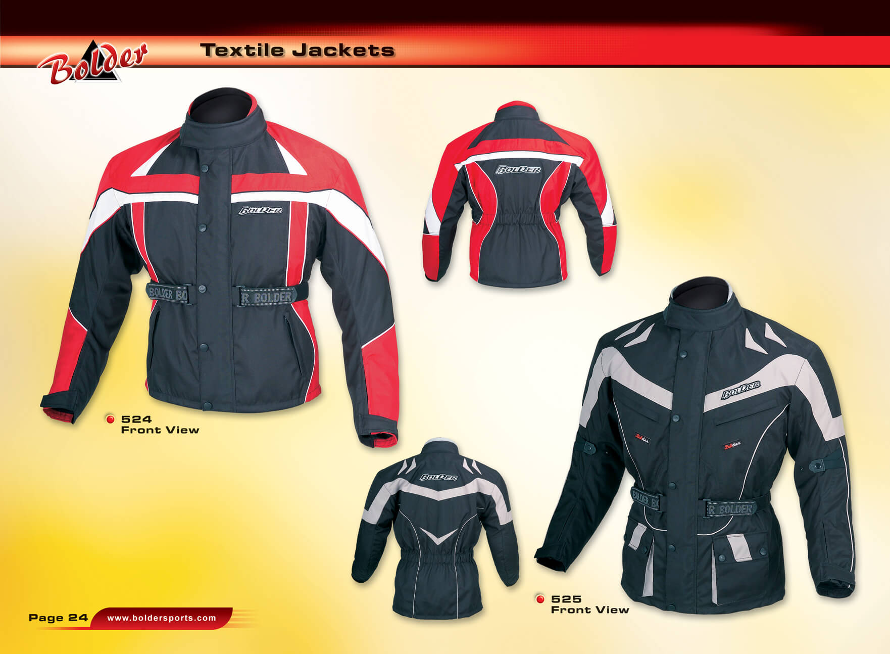 cordura-jacket-motorcycle-men