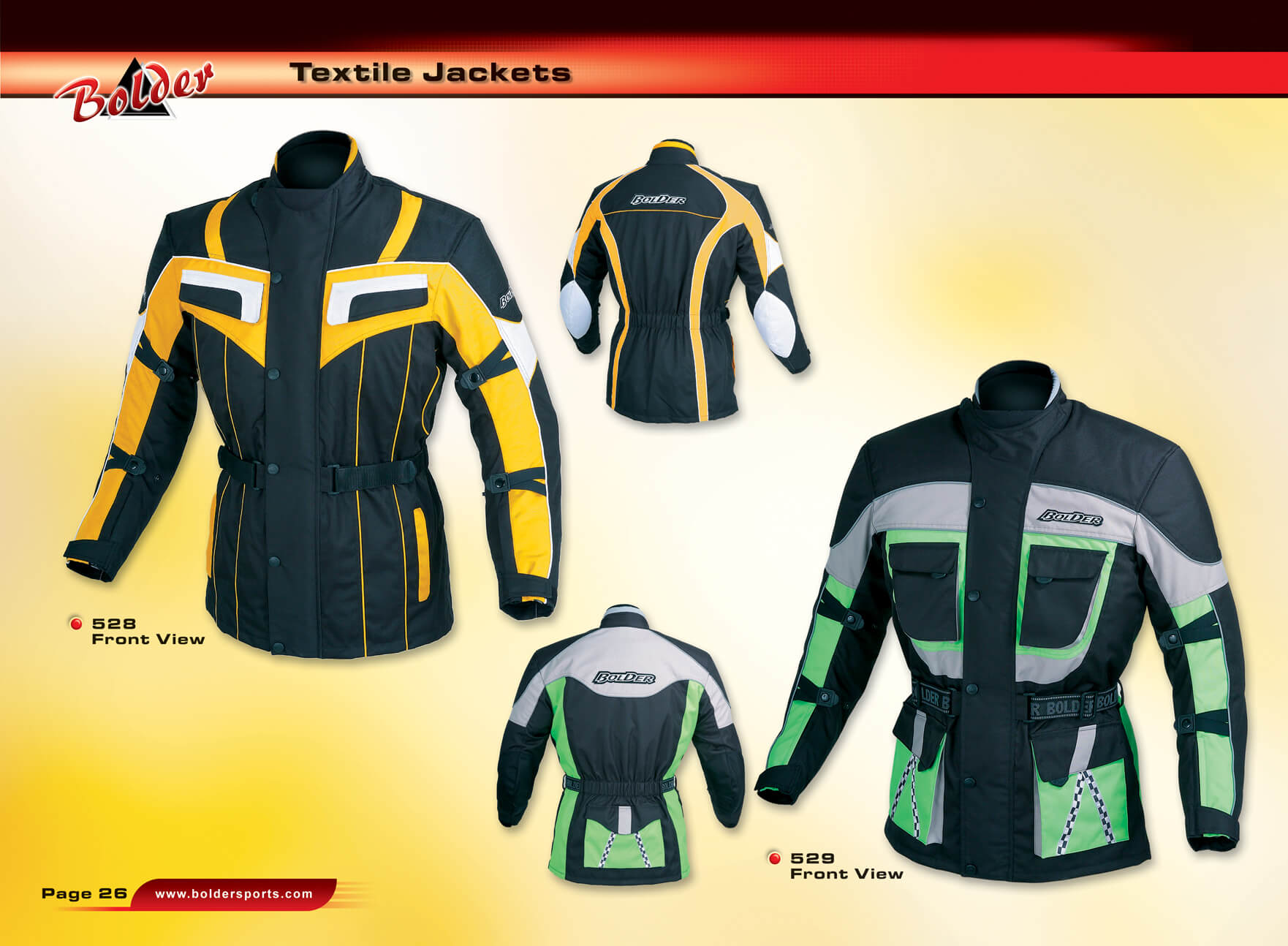 cordura-jacket-motorcycle-men-2
