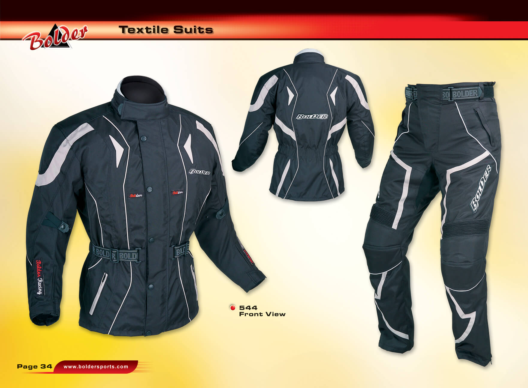 cordura-motorcycle-suits-men