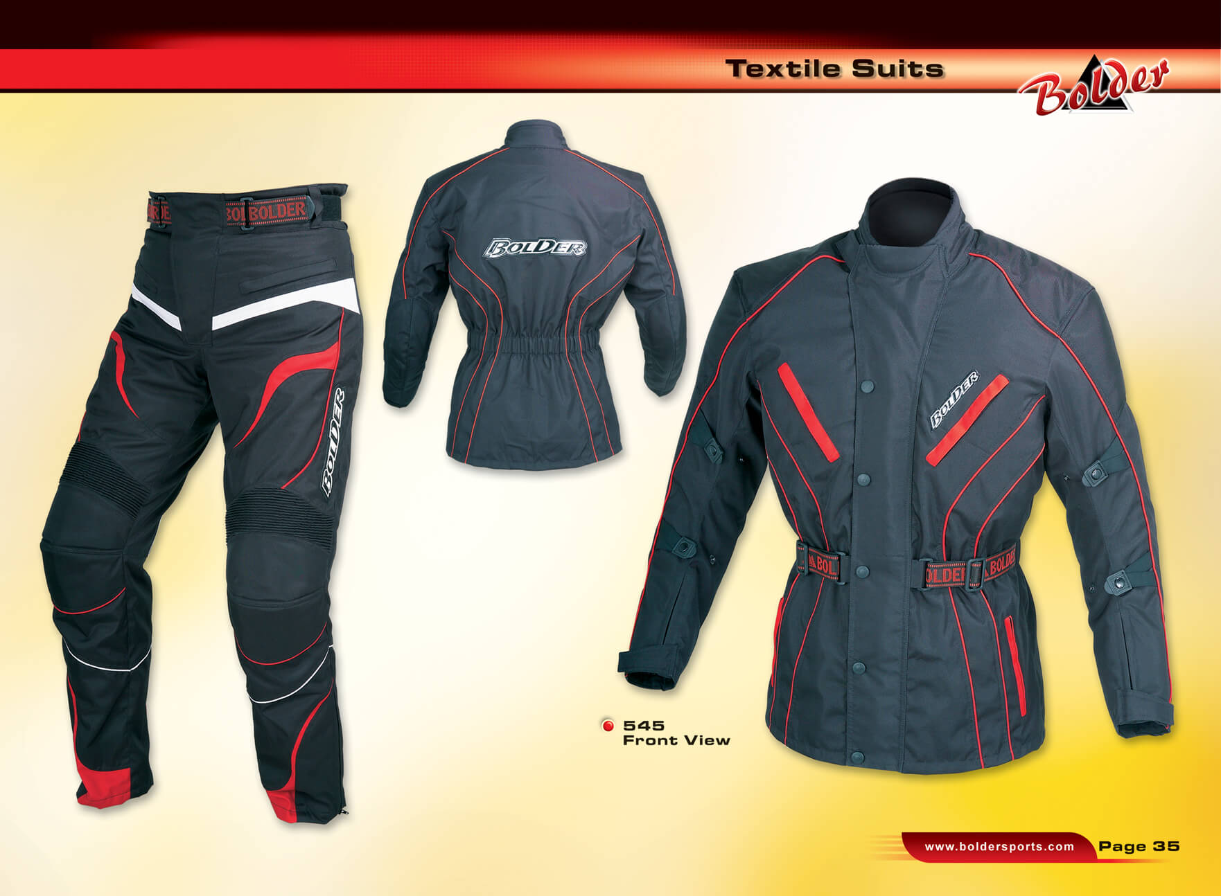 cordura-motorcycle-suits-men-1