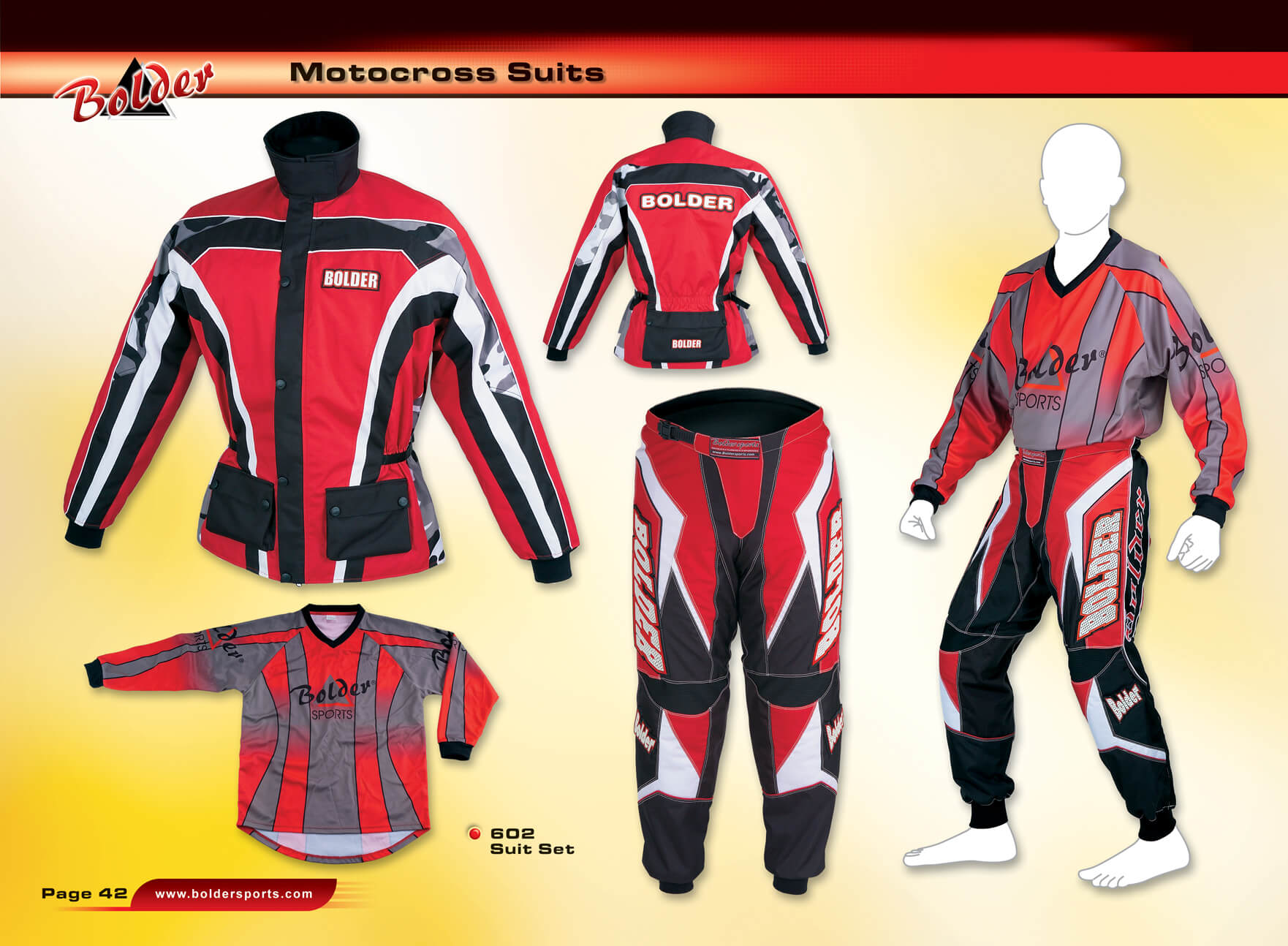 motocross-suits-1
