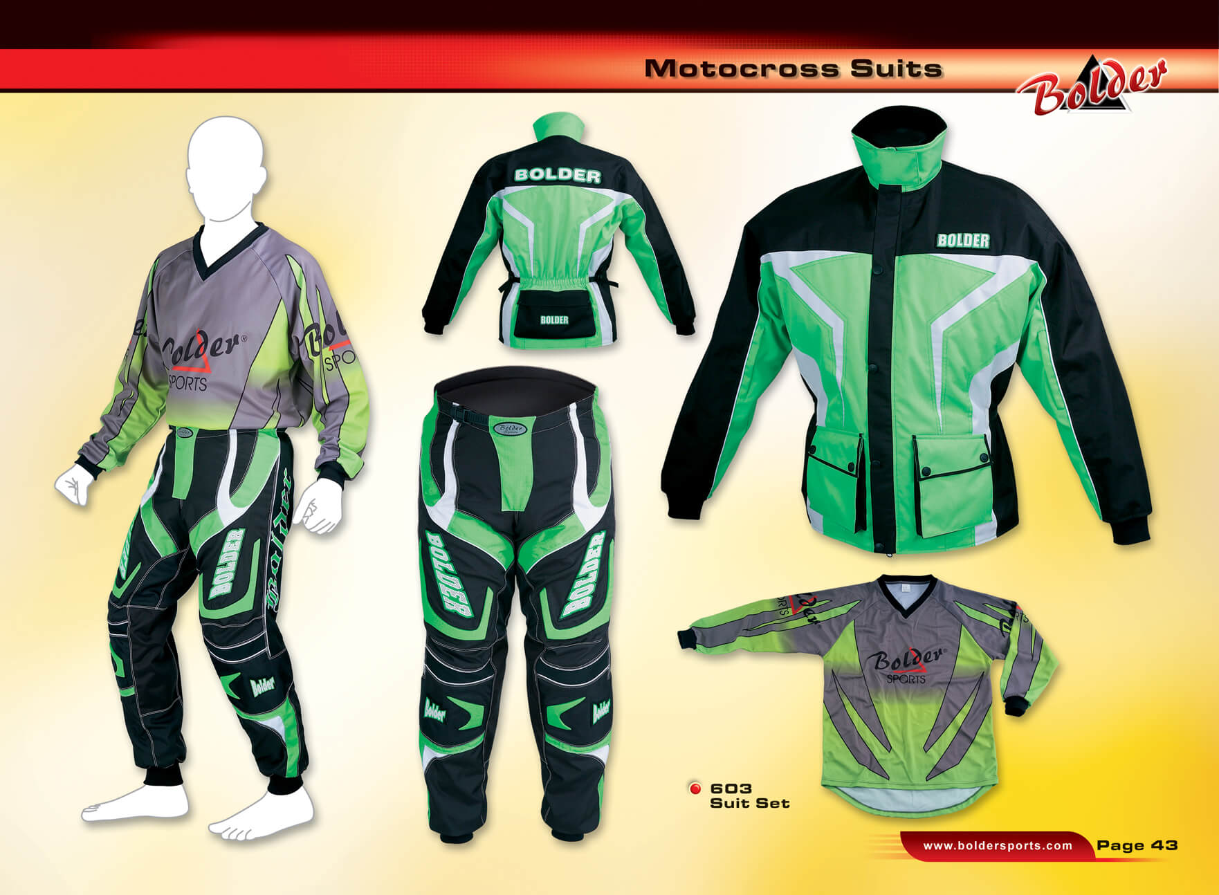 motocross-suits-2