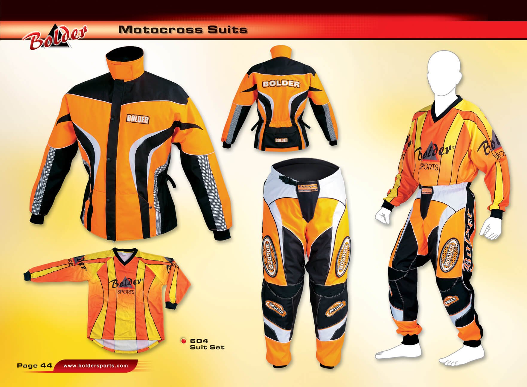 motocross-suits-3