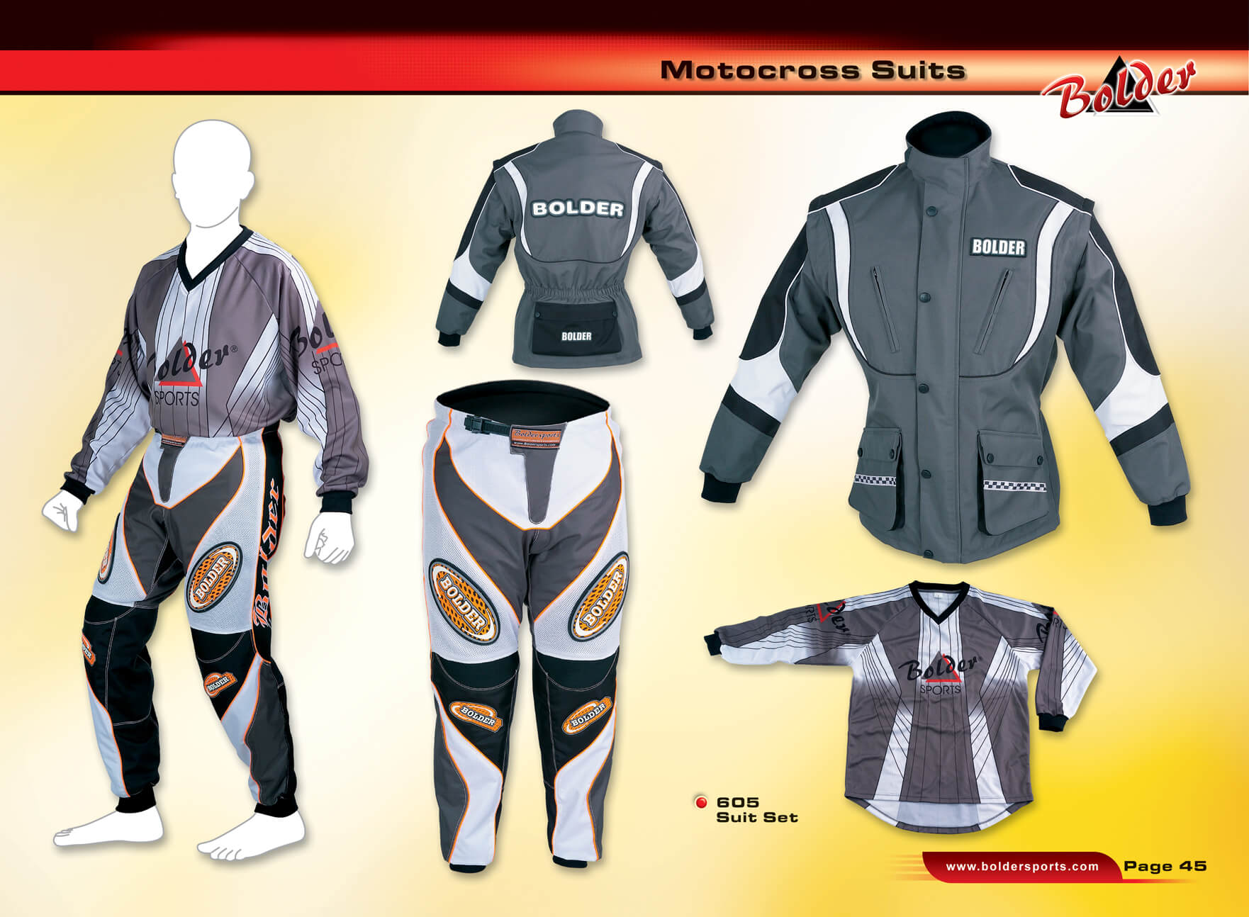 motocross-suits-4