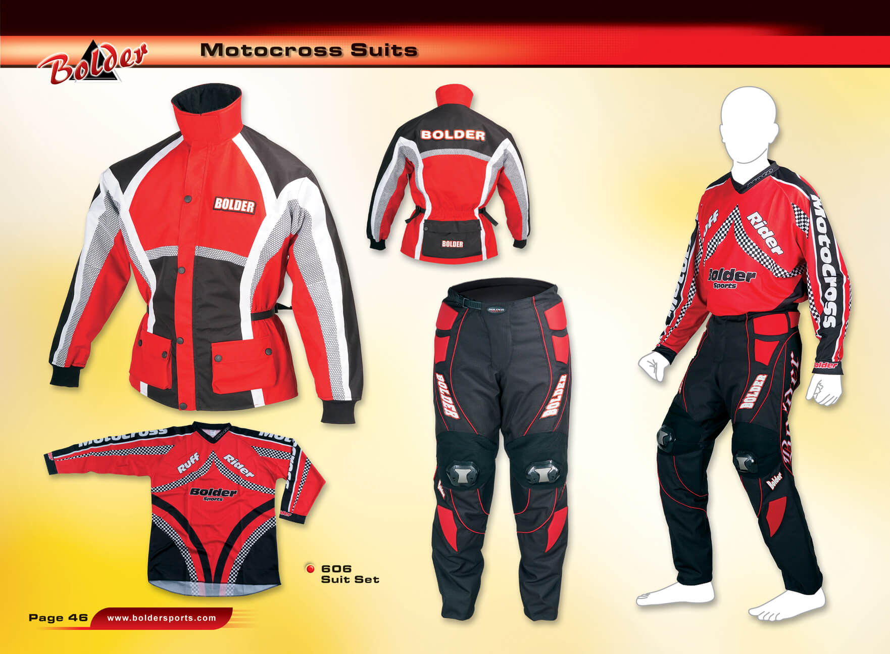 motocross-suits-5