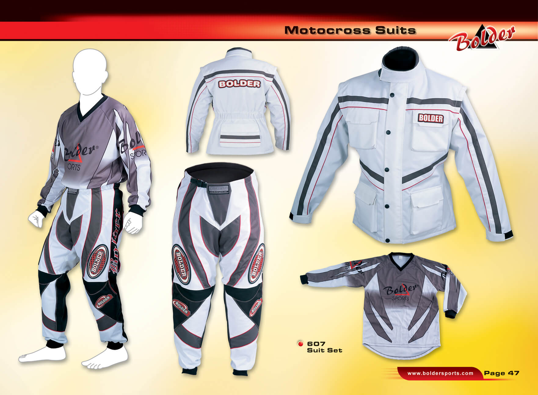 motocross-suits-6