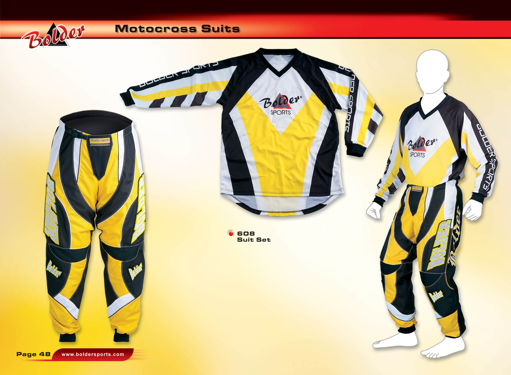motocross-suits-7