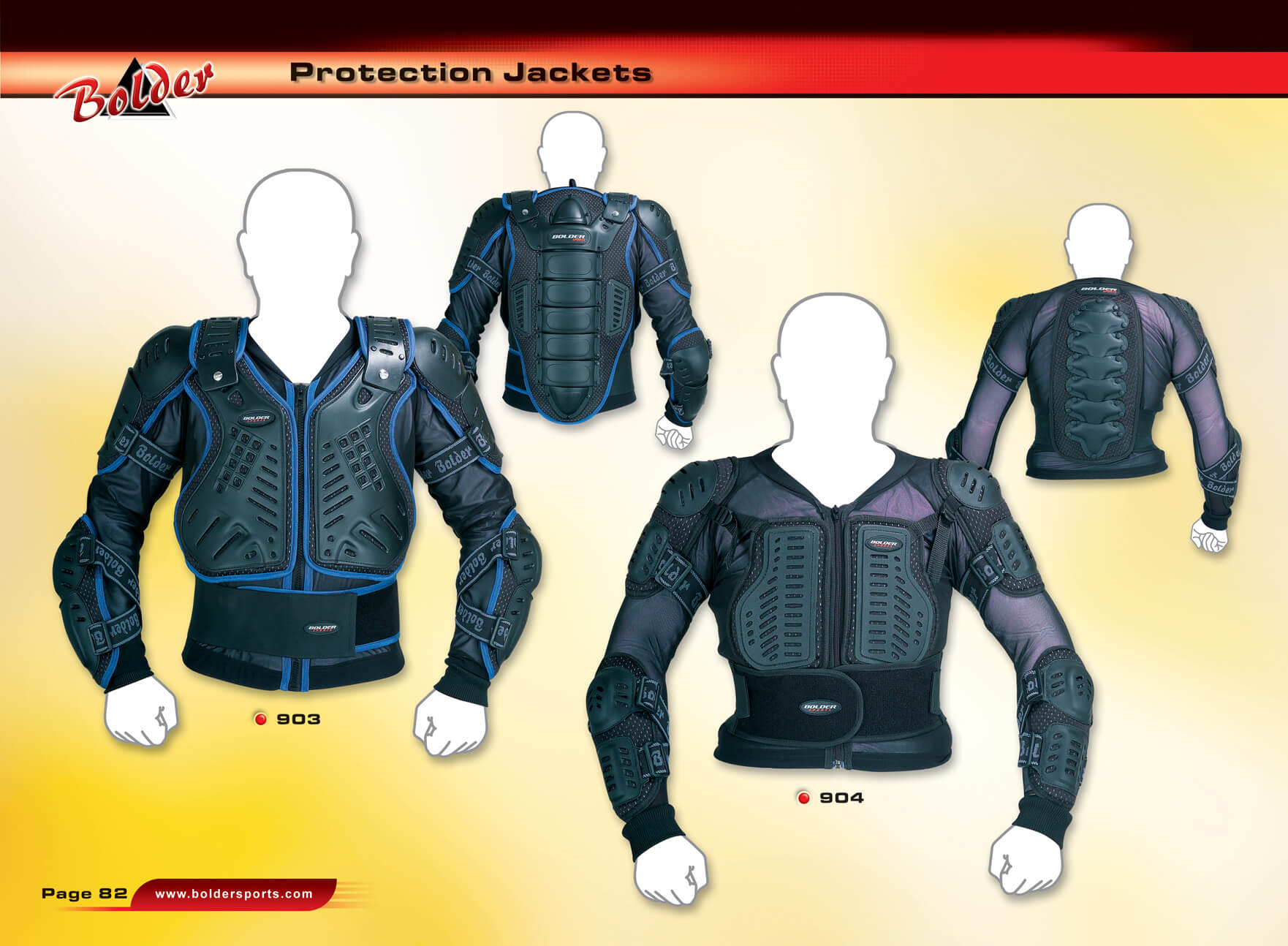protection-wear-1