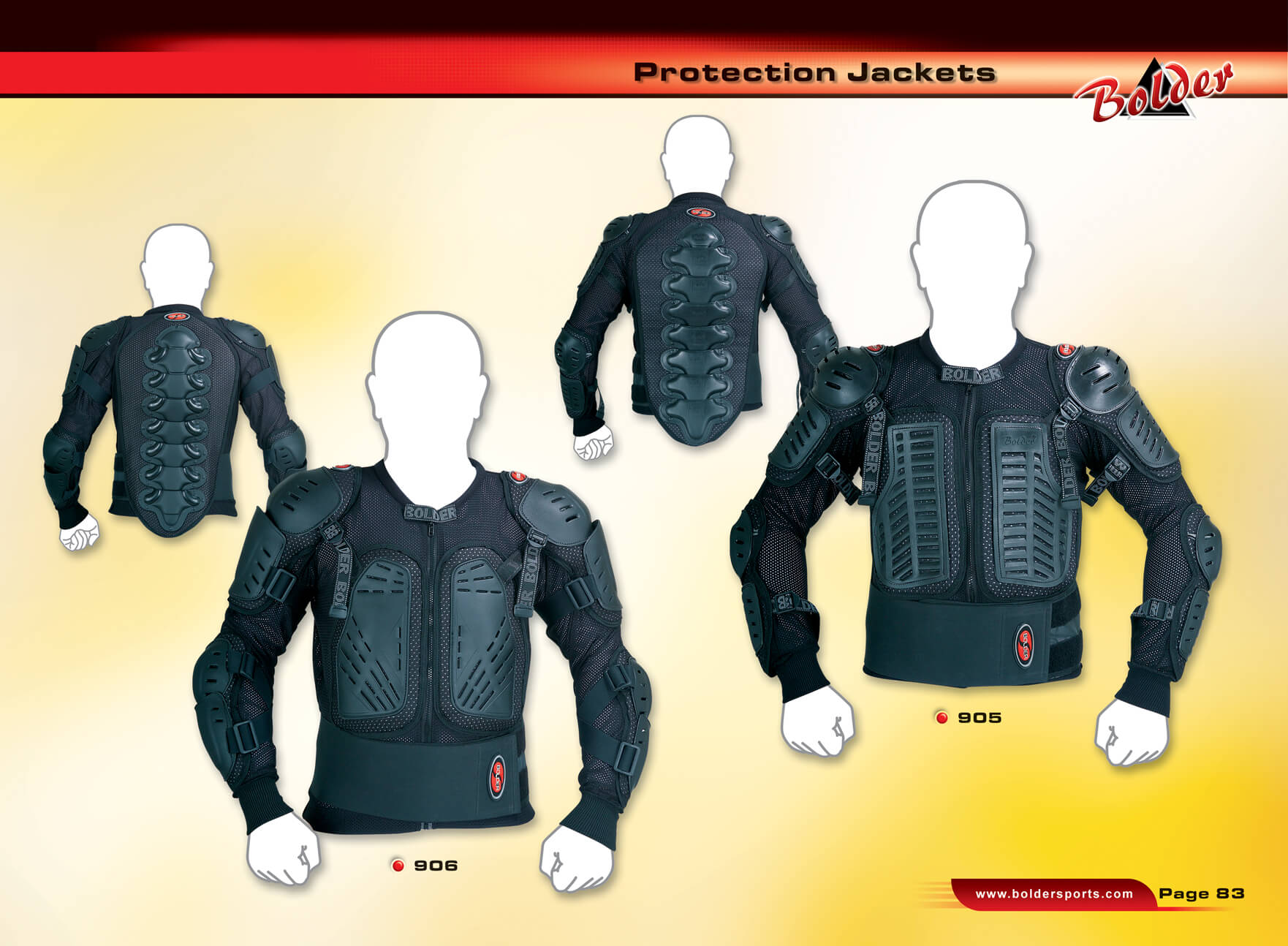 protection-wear-2