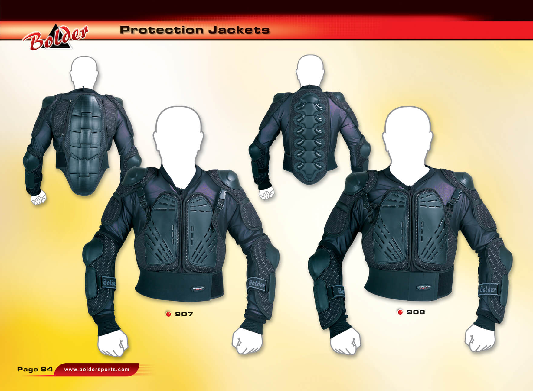 protection-wear-3