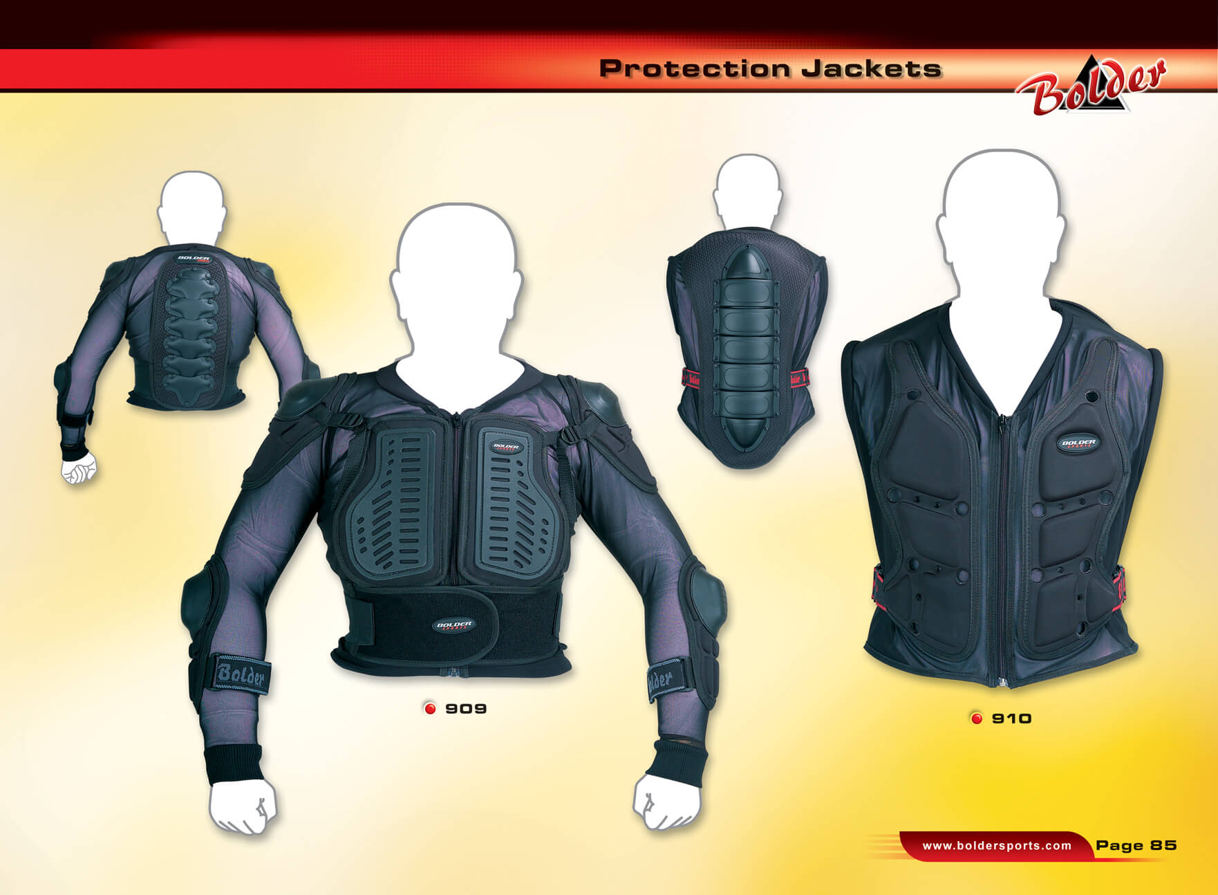 protection-wear-4