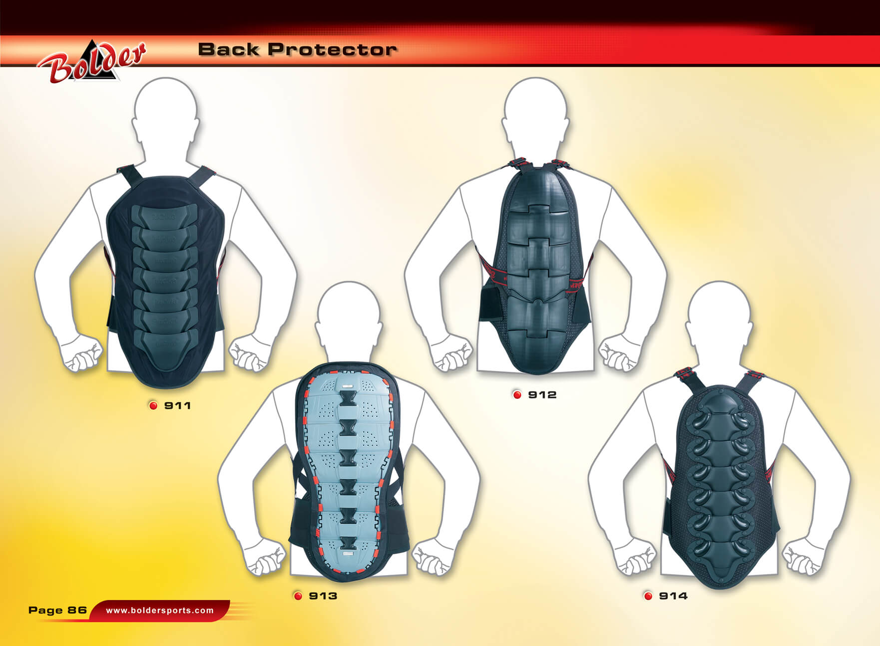 protection-wear-5