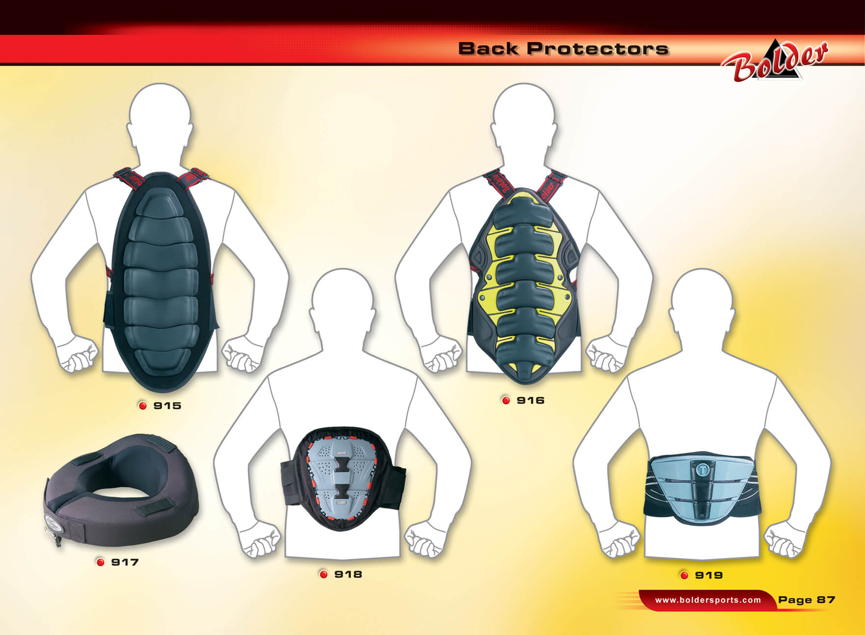 protection-wear-6