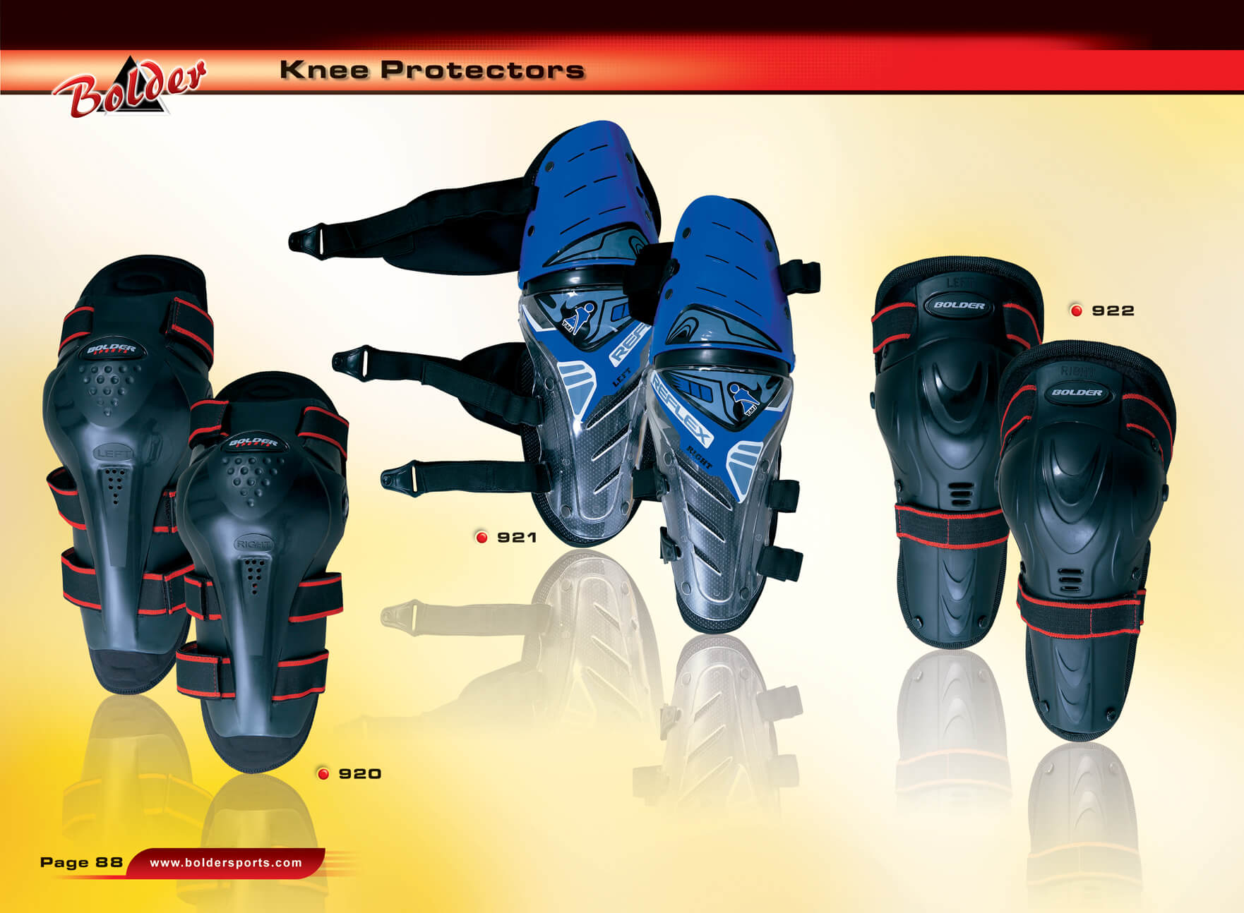 protection-wear-7