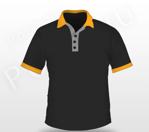 cotton-polo-shirt-3
