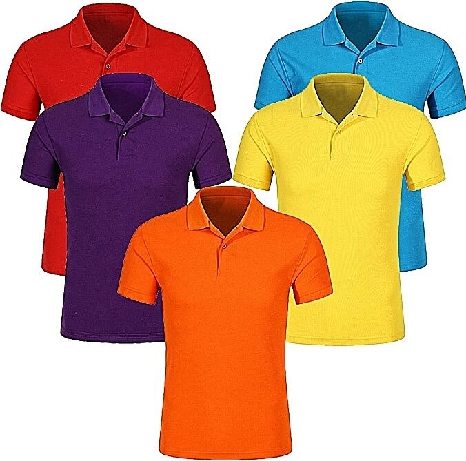 cotton-polo-shirt-5