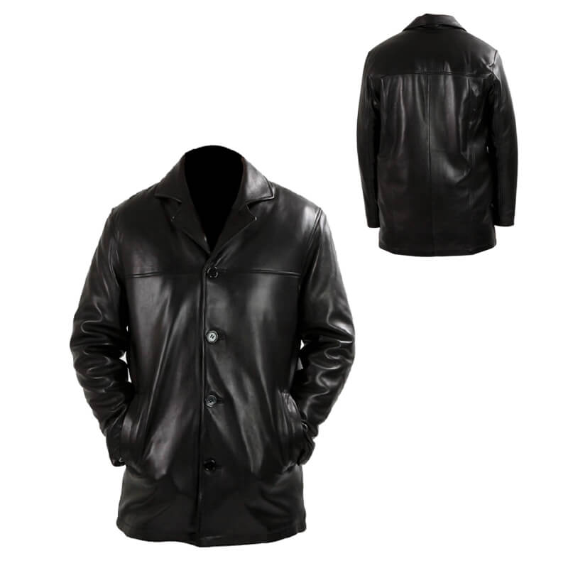 men-leather-jacket-15