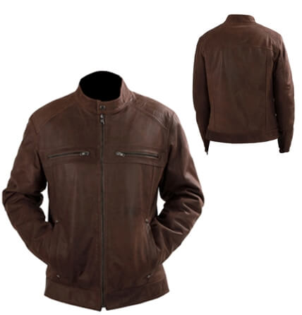 men-leather-jacket-16