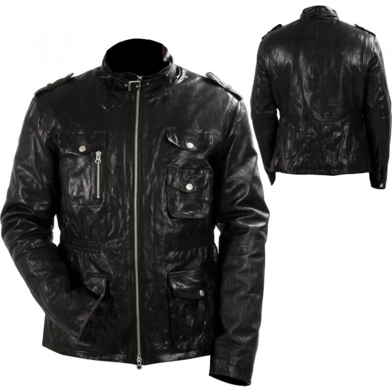 men-leather-jacket-18