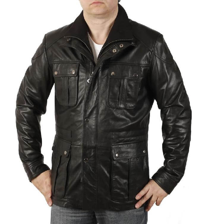 men-leather-jacket-2