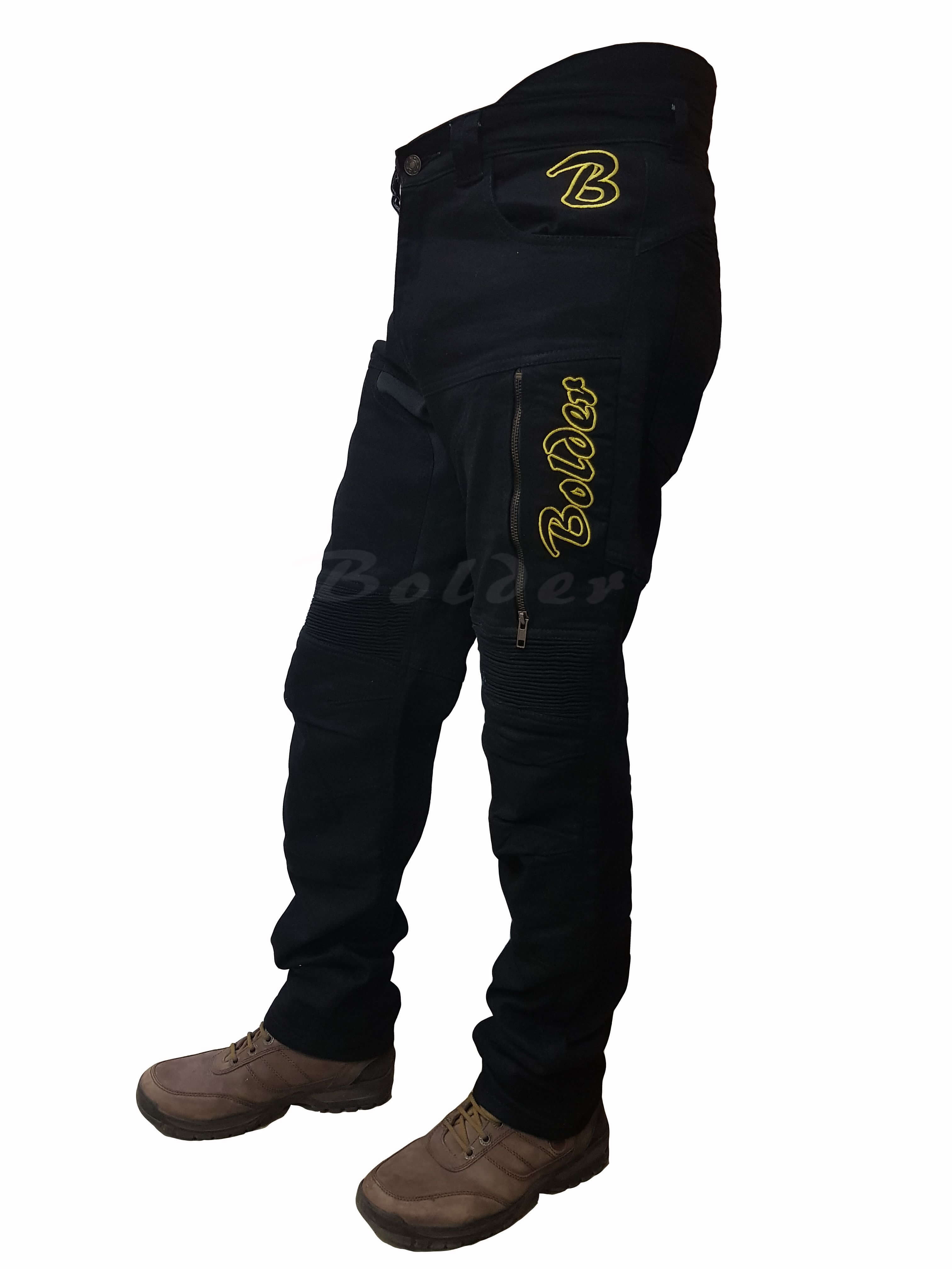 stretch-motorcycle-jeans-pants-1