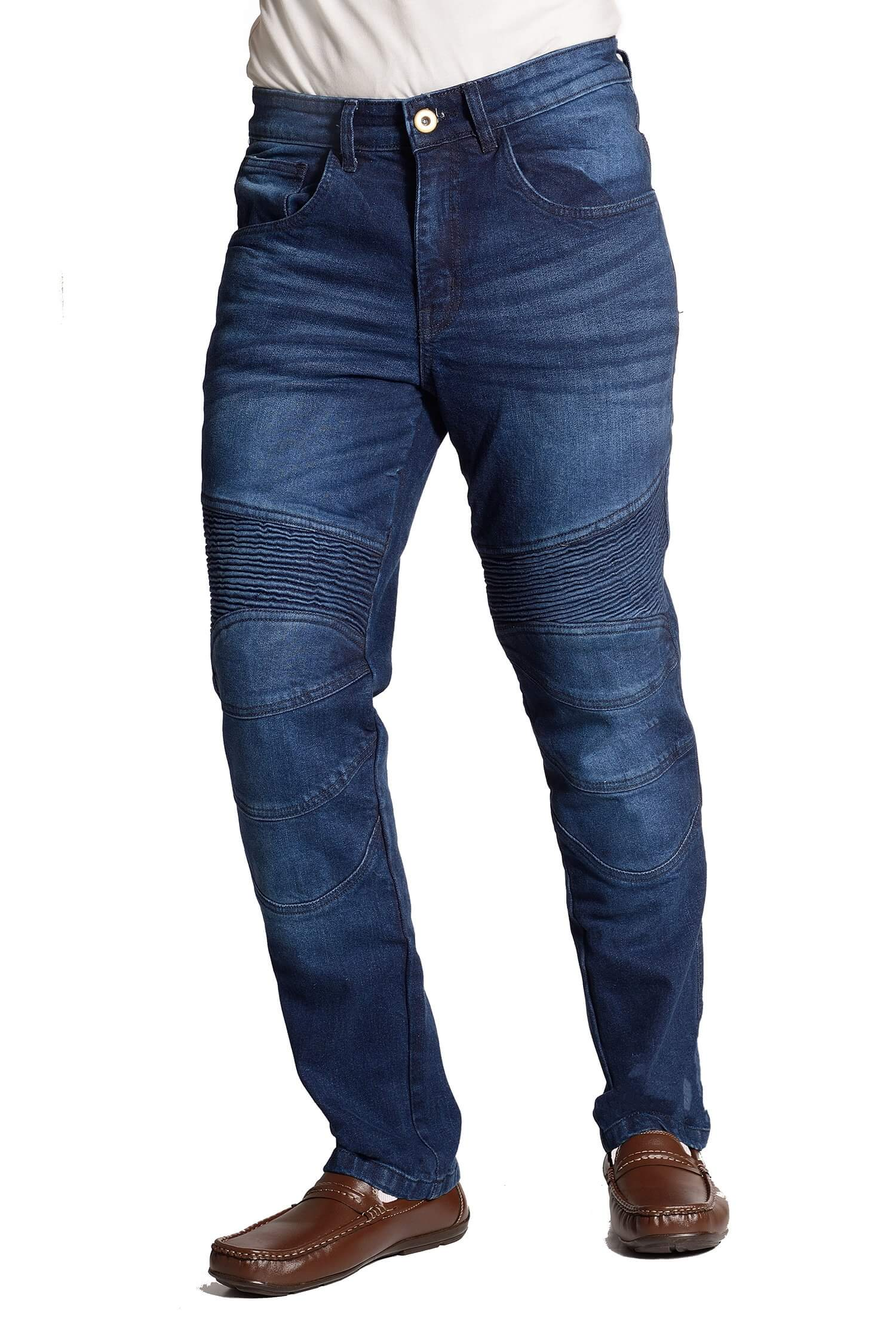 stretch-motorcycle-jeans-pants-11