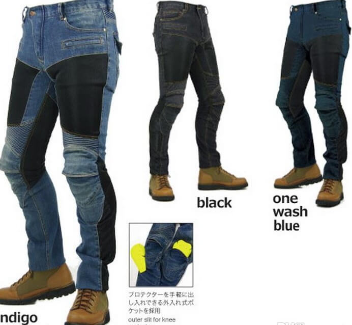 stretch-motorcycle-jeans-pants-13