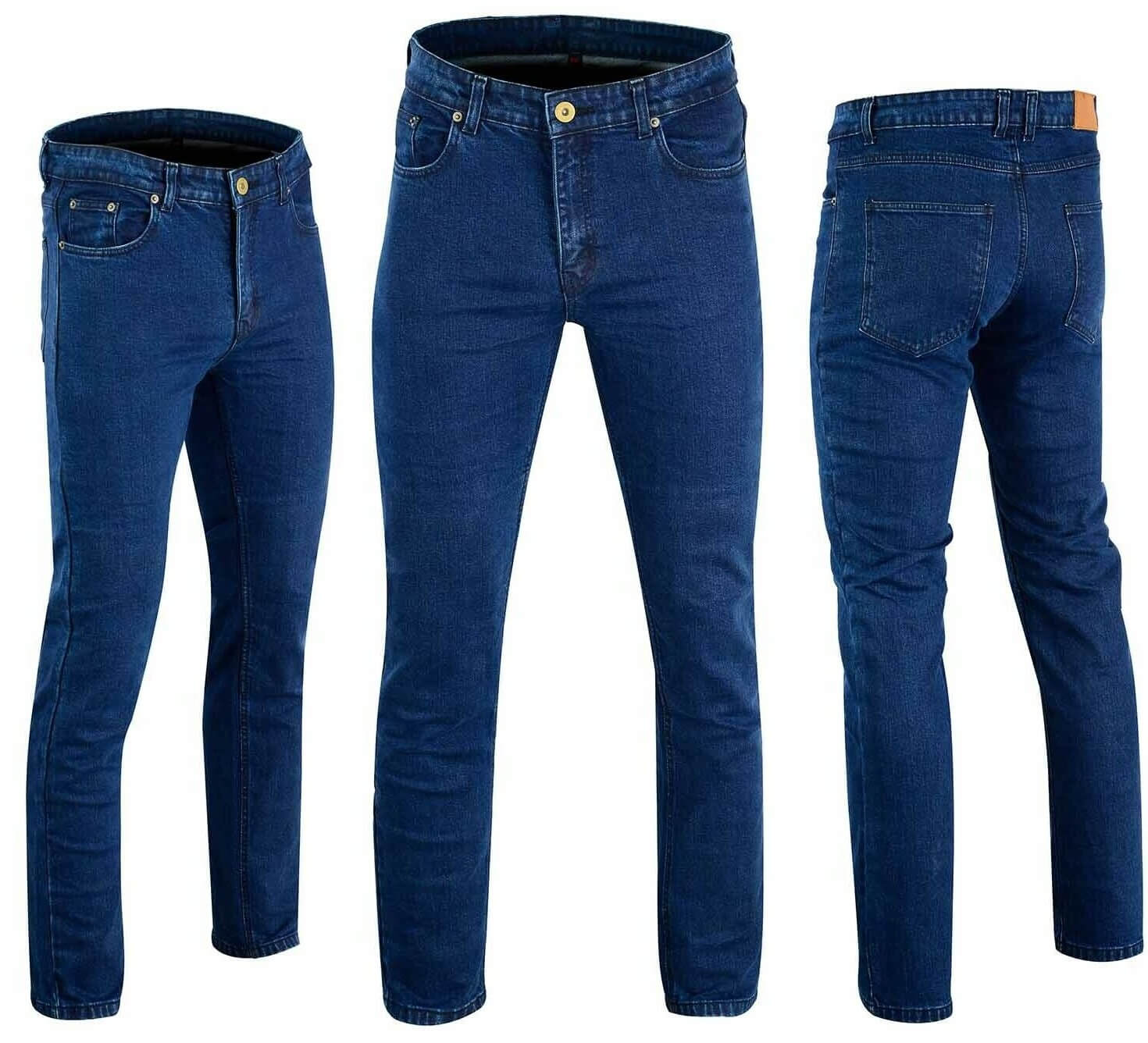 stretch-motorcycle-jeans-pants-15