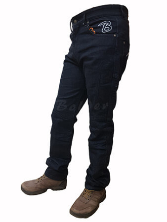 stretch-motorcycle-jeans-pants-17