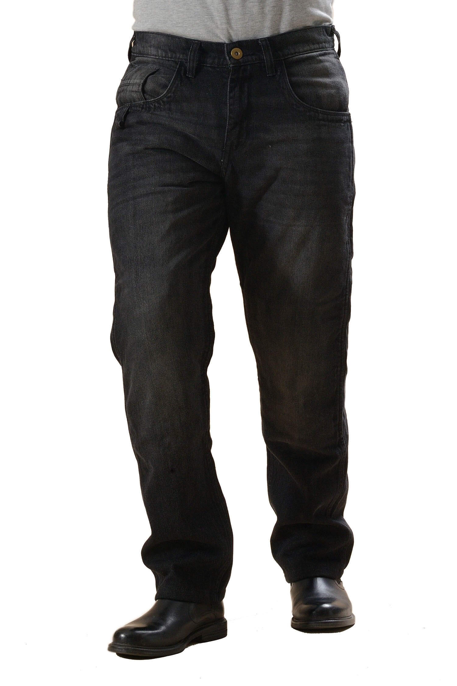 stretch-motorcycle-jeans-pants-18