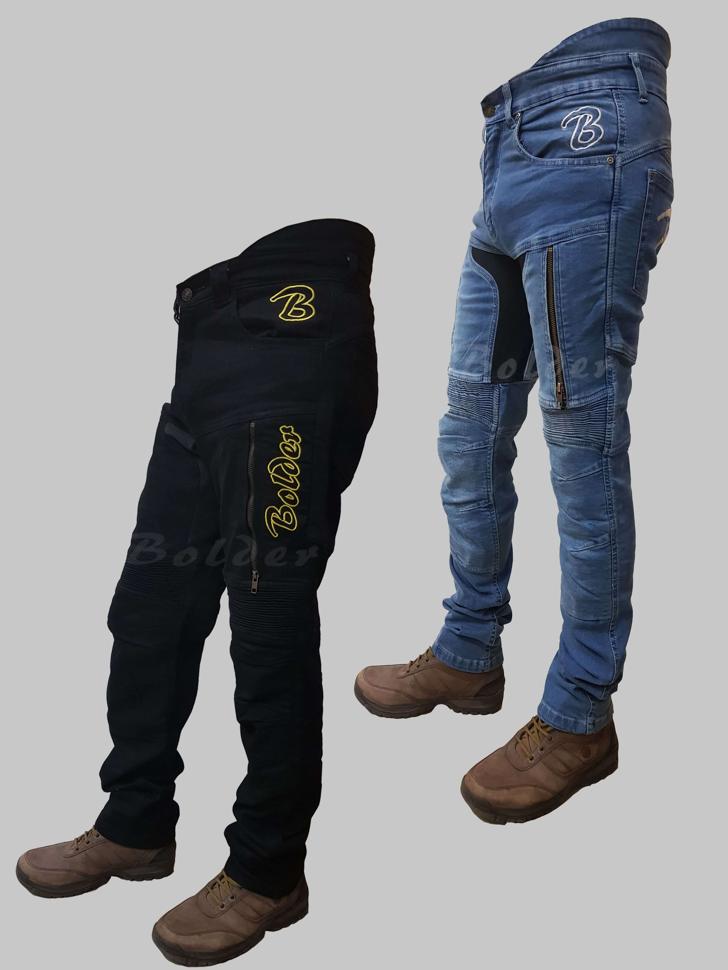 stretch-motorcycle-jeans-pants-4