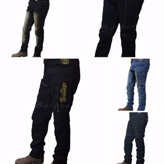 stretch-motorcycle-jeans-pants-5
