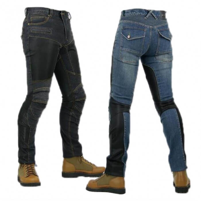 stretch-motorcycle-jeans-pants-7