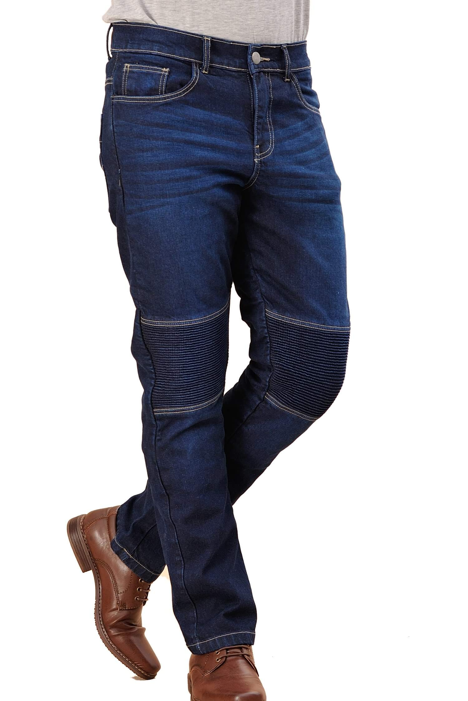 stretch-motorcycle-jeans-pants-8