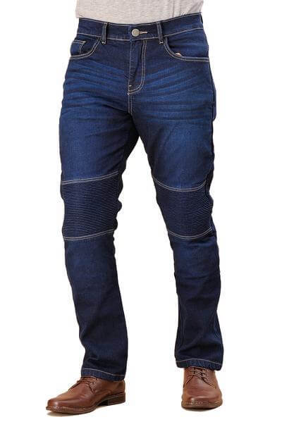 stretch-motorcycle-jeans-pants-9