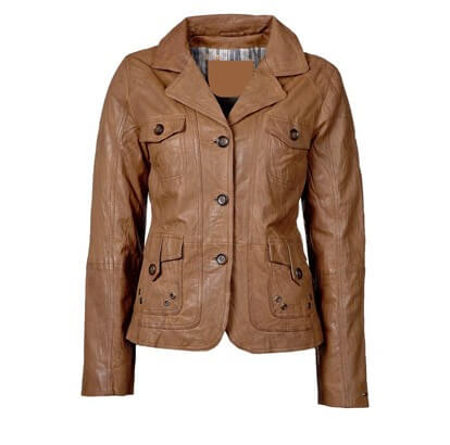 women-leather-jacket-11