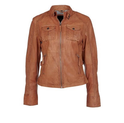 women-leather-jacket-12