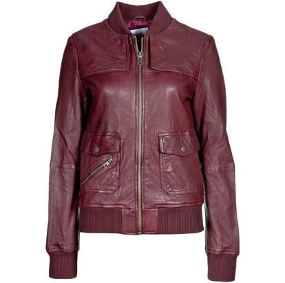 women-leather-jacket-13