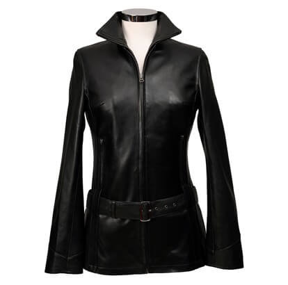 women-leather-jacket-16