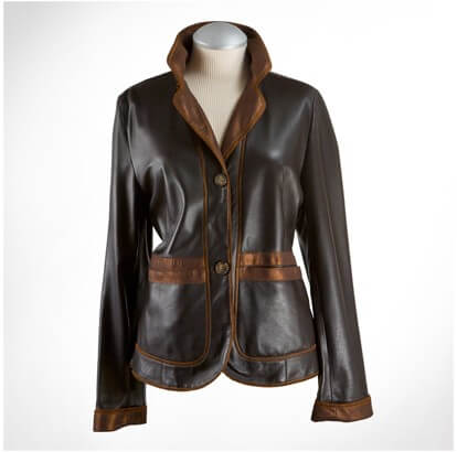 women-leather-jacket-17