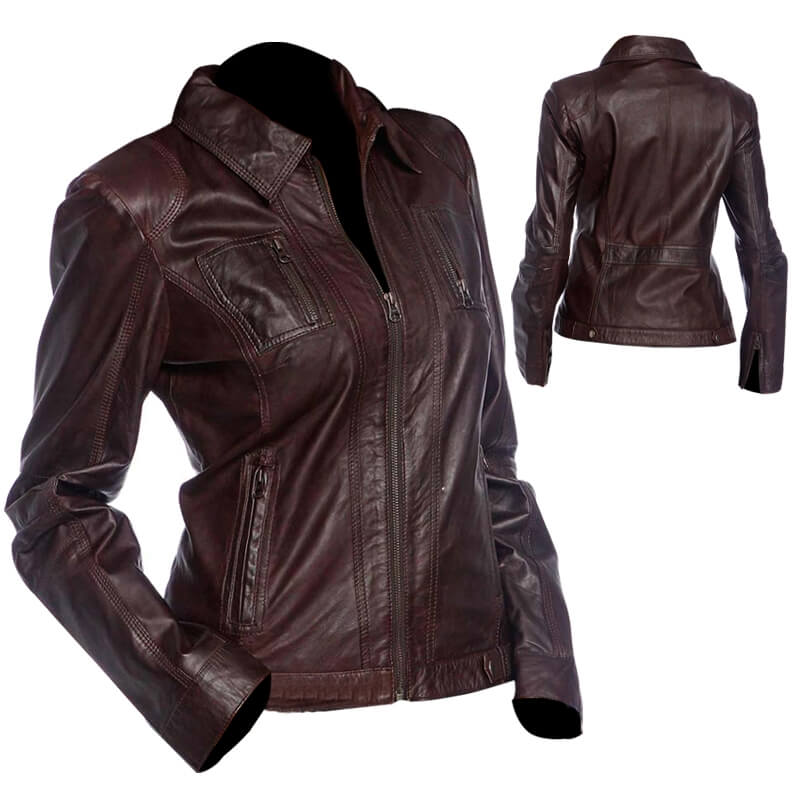 women-leather-jacket-18